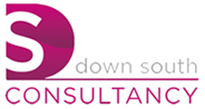 Down South Consultancy Logo